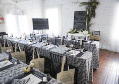 A Spooky Halloween Calligraphy Workshop. a classy Halloween themed Party with decor by Pottery Barn, Wine by One Hope Wine, Styling by Karson Butler Events, and Calligraphy by Laura Hooper Calligraphy