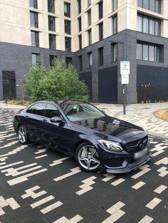 Mercedes Sport, Motor Car, Bmw, Cars, Vehicles, Sports, Hs Sports, Car, Automobile