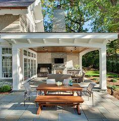 100 patio ideas with decks porches