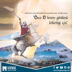 İstanbul'un Fethi tüm İslâm Âlemine hayırlı olsun… #istanbul #fetih #istanbulunfethi #29 #mayıs #fetih #love #osmanlı #likeall #likebackteam #liker #likes #fatihsultanmehmet #imparatorluk #liketeam #istanbul #likeback #osmanlıdevleti #likeforlike #photooftheday #1453 #likealways #yenikapı #ottoman #peygamerefendimiz #guzel #kumandan #kitaplarım #kütüphane #kitapkaynagi #kitap #okumak #kitaplarım