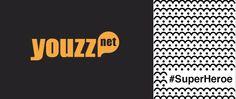 Youzz.net quiere ser #SuperHeroe