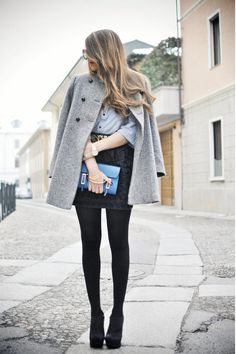 Trendtation.com : look-nicoletta