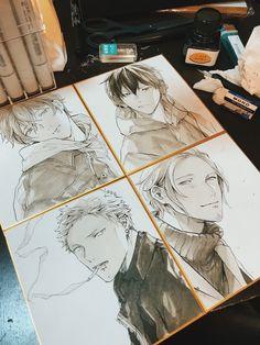 Que lindo vey Otaku Anime, Me Anime, Anime Kawaii, Manga Anime, Anime Art, The Ancient Magus Bride, Naruto E Boruto, Arte Sketchbook, Ecchi