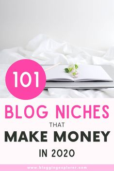 If you are running your own internet business, it is rather crucial that you obtain yourself immersed with all the countless of Internet marketing tip. Make Money Blogging, Make Money Online, How To Make Money, Blogging Ideas, Earn Money, Vlog Tips, Blog Names, Blog Categories, Blog Topics