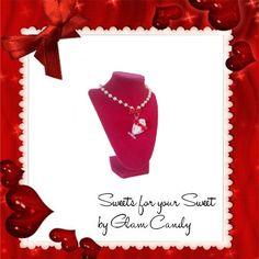 https://www.etsy.com/listing/218132169/mini-sundae-necklace-strawberry-ice