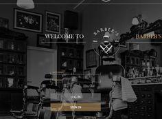 먹튀탐색기: 바버스 먹튀 / a-bar.com 사이트 먹튀검색 및 검증문의 카톡 MTFIND
