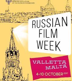 Untitled Malta, Film, Movie, Malt Beer, Film Stock, Cinema, Films
