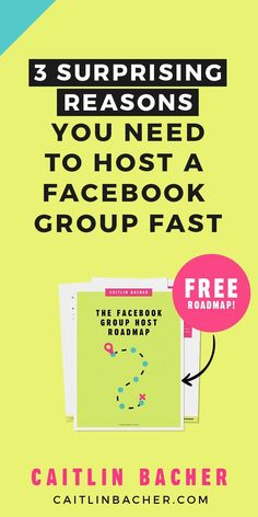 If you've been looking into Internet Marketing or making money online for any amount of time. Facebook Marketing Strategy, Digital Marketing Strategy, Business Marketing, Business Tips, Social Media Marketing, Online Business, Marketing Strategies, Successful Business, Internet Marketing