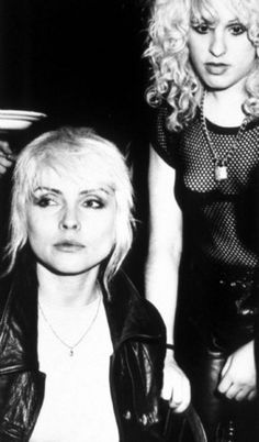 Debbie Harry is an American singer, songwriter, model and actress, known as the lead singer of the new wave band Blondie. Sid And Nancy, Janet Leigh, Matt Dillon, Tony Curtis, Christopher Reeve, Billy Idol, Beastie Boys, Diane Lane, Louis Armstrong