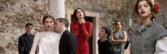 Catalogo Dolce & Gabbana autunno inverno 2013 2014 FOTO