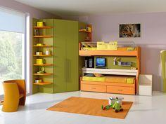 Bedrooms - FerrimobiliFerrimobili