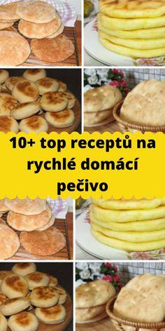 Kefir, Pancakes, Low Carb, Breakfast, Recipes, Food, Syrup, Morning Coffee, Essen