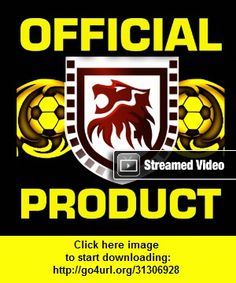 Liverpool Greatest Cup Goals Streamed, iphone, ipad, ipod touch, itouch, itunes, appstore, torrent, downloads, rapidshare, megaupload, fileserve