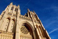 KUER - The University of Utah