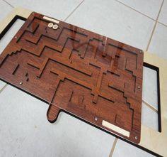 Escape Room Themes, Image Symbols, Clue Board Game, Mystery Room, Puzzle Party, Escape Room Puzzles, Maze Puzzles, Diy Cutting Board, Santas Workshop