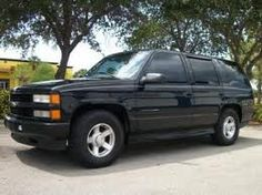 28 Best 2000 Tahoe Limited Images Vehicles Chevy Chevrolet