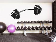 https://www.i-love-wandtattoo.de/dekoratives/fitness/sport-wandtattoo-mit-schwungvoller-hantel-in-schwarz.html