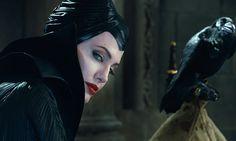 Ver Maléfica – Maleficent (2014) | Buenas Peliculas