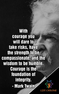 8 Best Integrity Quotes images