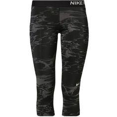 Nike Pants, Basketball, Sweatpants, Workout, Fashion, Moda, Netball, Fashion Styles, Work Outs