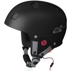 POC Receptor helm voor fietsen, berg klimmen en skiën