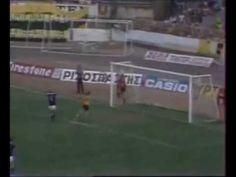 Α.Ε.Κ Αthens - Ujpest FC(Hun) 2 - 0 (1983 - 84) Cup Winners Cup 1983/84 | First Round | Leg 1 | 14/09/1983 |