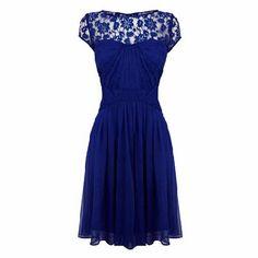 Coast dress - Wedding Guest Dresses   InStyle UK
