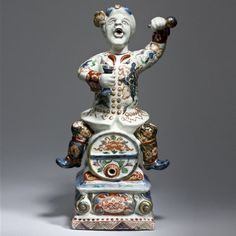 A&J Speelman Oriental Art | Japanese & Korean | Porcelain | Japanese…