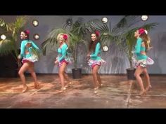 Lambada The Forbidden Dance Athanpanican Youtube Dance Videos Life Is Good Life