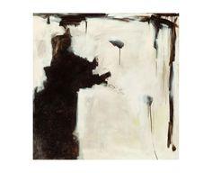 Chelsea Art Studio 'Black and White Comparison' Print Format: Image Brush Gel (on Giclee Canvas), Size: H x W Original Paintings, Original Art, Affordable Modern Furniture, Stylish Home Decor, Art Series, Light Painting, Plexus Products, Decoration, New Art