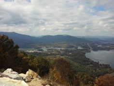 Bell Mountain, Hiawassee: See 22 reviews, articles, and 29 photos of Bell Mountain, ranked No.4 on TripAdvisor among 18 attractions in Hiawassee.