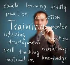 maka: Come ottenere il massimo dalla formazione linguist...