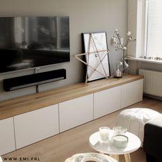 Eiken Patine Tv Meubel.12 Best Tv Meubel Images Ikea Living Room Home Living Room