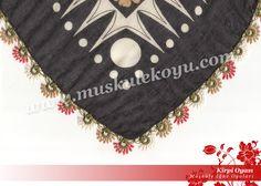 7488094kirpi_oyasi_b1.jpg