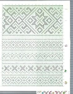 Cross Stitch Geometric, Straight Stitch, Pattern Books, Quilt Blocks, Needlework, Bullet Journal, Chart, Quilts, Embroidery
