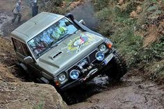 Nissan Patrol Gr Y60 4x4, Patrol Gr, Nissan Patrol, Rock Climbing, Troll, Offroad, Gears, Recovery, Automobile