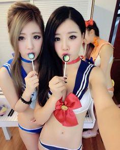 lollipopgirls cam to cam sex
