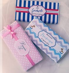PERSONALISED FARM ANIMALS KITKAT CHOCOLATE WRAPPERS PARTY FAVOURS GIFT BAG TREAT