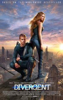 Full Movie Divergent (2014) http://watchdivergent2014.blogspot.com/