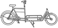 What You Should Know When Purchasing a Cargo Bike