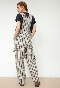 https://marketplace.asos.com/listing/dungarees/vintage-oboush-checked-dungarees/3946373