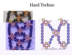 Hard Techno.jpg