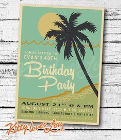 Hey, I found this really awesome Etsy listing at https://www.etsy.com/listing/179660812/printable-birthday-invitation-digital