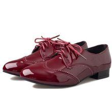 Sapatos Flat - Feminino Diretório de AliExpress, e mais em Aliexpress.com