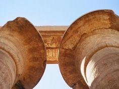 шпалери на робочий стіл - Античні: http://wallpapic.com.ua/architecture/ancient/wallpaper-25368