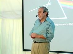 Mind over Matter ~Hands down, this is one of the most inspiring and detailed Bruce Lipton lecture out there. Bruce Lipton Playlist - https://www.youtube.com/watch?v=YHxtt9D_R5...
