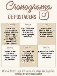 Story Instagram, Instagram Blog, Instagram Posts, Marketing Pdf, Digital Marketing Strategy, Feed Insta, Nail Salon Design, Instagram Marketing Tips, Social Media