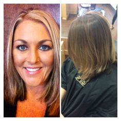 #Ombres aren't going anywhere this season! Get the look with Michelle in our #PanamaCityBeach location. Click here to schedule your next hair service. #fusionspasalonaveda Panama City Beach, Aveda, Colorful Fashion, Get The Look, Schedule, Colour, Hair, Timeline, Color