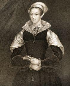 Tudor Girls - Family Three by ~marasop on deviantART ...