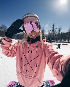 "Dope Snow (@dopesnow) on Instagram: ""Pink softshell jacket back in stock  Get yours while they last, link in bio!"""